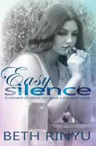 Easy Silence - Beth Rinyu