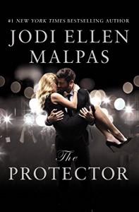 The Protector - Jodi Ellen Malpas