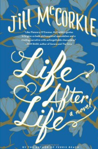 Life After Life - Jill McCorkle