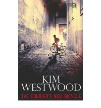 The Courier's New Bicycle - Kim Westwood