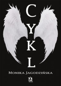 Cykl  - Monika Jagodzińska