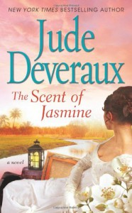 The Scent of Jasmine (Edilean) - Jude Deveraux
