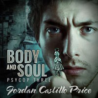 Body and Soul - Jordan Castillo Price, Gomez Pugh