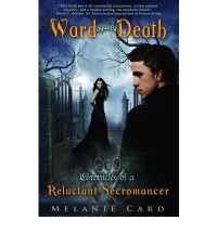 Ward Against Death - Melanie Card