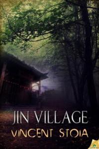 Jin Village - Vincent Stoia