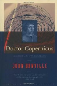 Doctor Copernicus - John Banville
