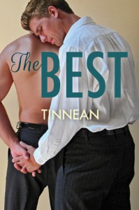 The Best - Tinnean