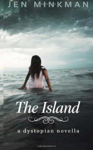 The Island - Jen Minkman