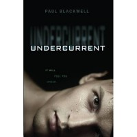 Undercurrent - Paul Blackwell