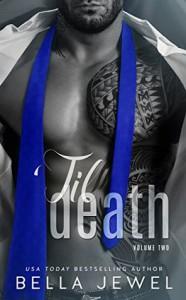 'Til Death, Volume Two - Bella Jewel