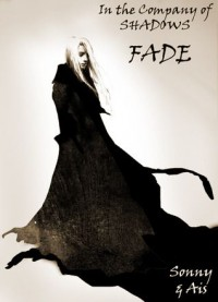 Fade - Ais, Santino Hassell