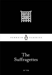 The Suffragettes - Various