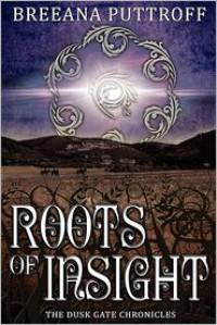 Roots of Insight - Breeana Puttroff