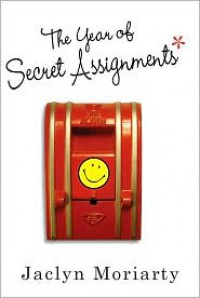 The Year of Secret Assignments -
