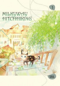 Milkyway Hitchhiking, Vol. 1 - HyeYoung Im, Sirial