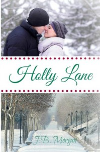 Holly Lane - J B Morgan