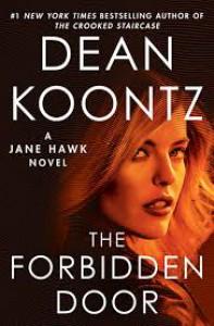 The Forbidden Door - Dean Koontz