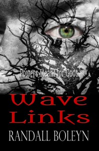 Wave Links - Randall Boleyn