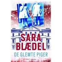 De Glemte Piger - Sara Blædel