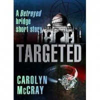 Targeted - Carolyn McCray