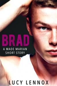 Brad - Lucy May Lennox