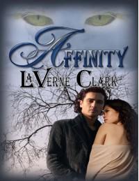 Affinity - LaVerne Clark
