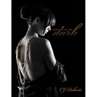 Seduced in the Dark (The Dark Duet, #2) - C.J. Roberts