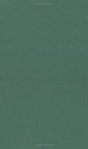 Green Dolphin Street - Elizabeth Goudge