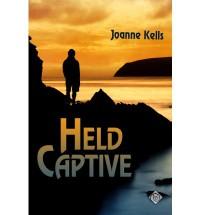 Held Captive - Joanne Kells