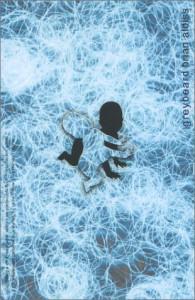 Greybeard - Brian W. Aldiss