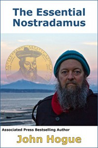 The Essential Nostradamus - John Hogue