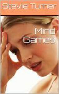Mind Games - Stevie Turner