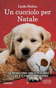 Un cucciolo per Natale (eNewton Narrativa) (Italian Edition) - Linda Steliou