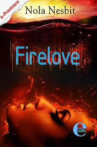 Firelove - Nola Nesbit