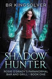 Shadow Hunter - BR Kingsolver