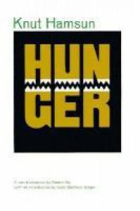 Hunger - Knut Hamsun, Isaac Bashevis Singer