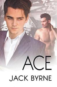 Ace - Jack Byrne