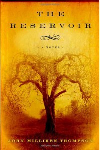 The Reservoir - John Milliken Thompson