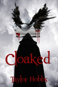 Cloaked - Taylor Hobbs