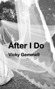 After I Do - Vicky Gemmell