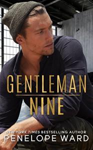 Gentleman Nine - Penelope Ward