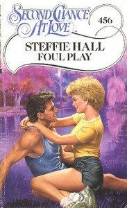 Foul Play - Janet Evanovich, Steffie Hall