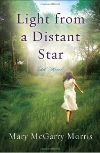 Light from a Distant Star - Mary McGarry Morris