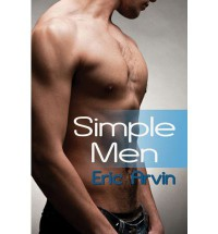 Simple Men - Eric Arvin