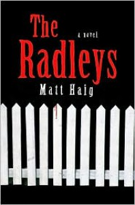 The Radleys -