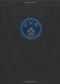 American National Biography: Supplement 1 - Paul Betz, Paul Betz