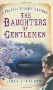 The Daughters of Gentlemen - Linda Stratmann