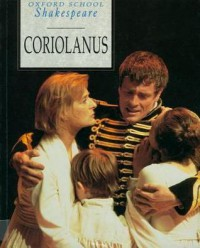Coriolanus - Roma Gill, William Shakespeare
