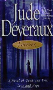 Forever... - Jude Deveraux