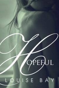 Hopeful - Louise Bay